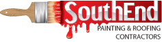 southendpainting logo